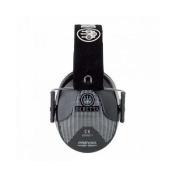Beretta Black Standard Earmuff