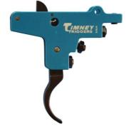 Timney Triggers Mauser Sportsman Trigger SP M91-4K