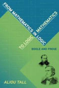 From Mathematics in Logic to Logic in Mathematics