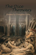 The Dice Throwers