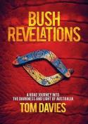 Bush Revelations