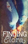 Finding Elora