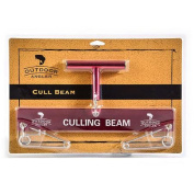 Outdoor Angler Cull Beam