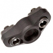 Magpul Industries Sling Attachment, Fits M-LOK, Quick Detach