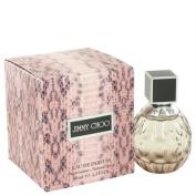 Jimmy Choo by Jimmy Choo Eau De Parfum Spray 40ml