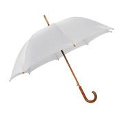 Peerless 2410SO-White The Hotel Umbrella White