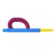 Ark Therapeutic Z-Grabber - Innovative Oral Motor Tool