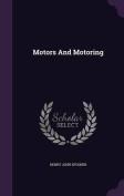 Motors and Motoring