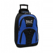 Golden Pacific GP00004 Rolling Backpack 50cm . Blue