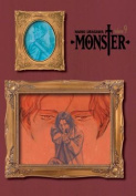 Monster: The Perfect Edition