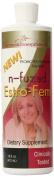 Harmonic Innerprizes N-Fuzed Estro-Fem, 16 fl ounce