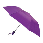 Chaby International 1201 Weather Zone Automatic Umbrella Pack Of 6