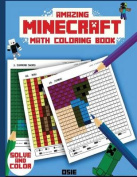 Amazing Minecraft Math