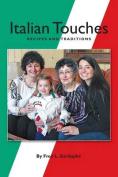 Italian Touches
