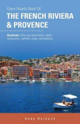 Open Road's Best of the French Riviera & Provence
