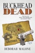 Buckhead Dead