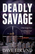 Deadly Savage (Peter Savage)