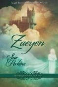 Zaeyen