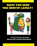Have You Seen the Bunyip Lately?