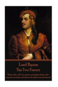 Lord Byron - The Two Foscari