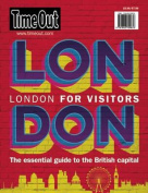 Time Out London for Visitors
