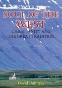 Soul of the West