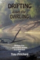 Drifting Down the Darling