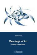Meanings of Art