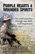 Purple Hearts & Wounded Spirits