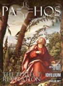 Pathos: The Perfect Revelation