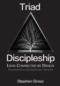 Triad Discipleship