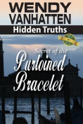 Secret of the Purloined Bracelet