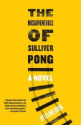 The Misadventures of Sulliver Pong