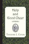 Help and Good Cheer