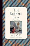 The Robbers' Cave