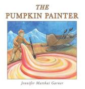 The Pumpkin Painter