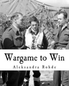 Wargame to Win