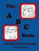 The A B C Book