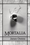 Mortalia