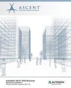 Autodesk Revit 2016 Structure