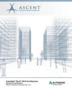 Autodesk Revit 2016 Architecture