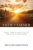 Faith of a Farmer