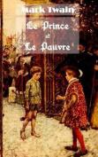 Le Prince Et Le Pauvre [FRE]