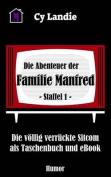 Die Abenteuer Der Familie Manfred [GER]