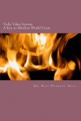 Vedic Value System