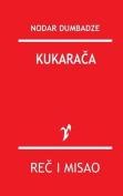 Kukaraca [SRP]