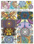 Global Doodle Gems Volume 5