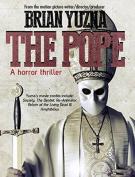 The Pope: Novel