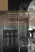 Lacan En El Cuarto Contiguo. Usos de La Teoria En La Literatura Argentina de Los Anos Setenta [Spanish]