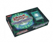 Game / Play Yugioh Legendary Collection 3
